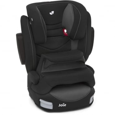 Trillo Shield 1-2-3 Car Seat