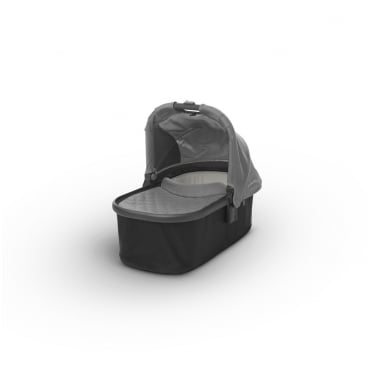 Universal Carrycot 2017