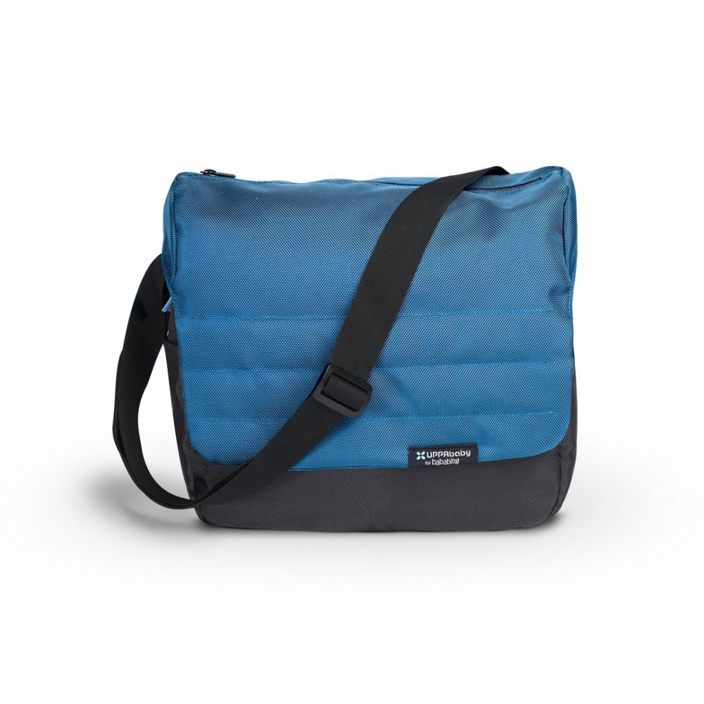 Buy UPPAbaby Changing Bag from BuggyBaby