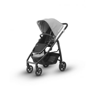 Cruz 2017 Pushchair