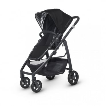Cruz Pushchair