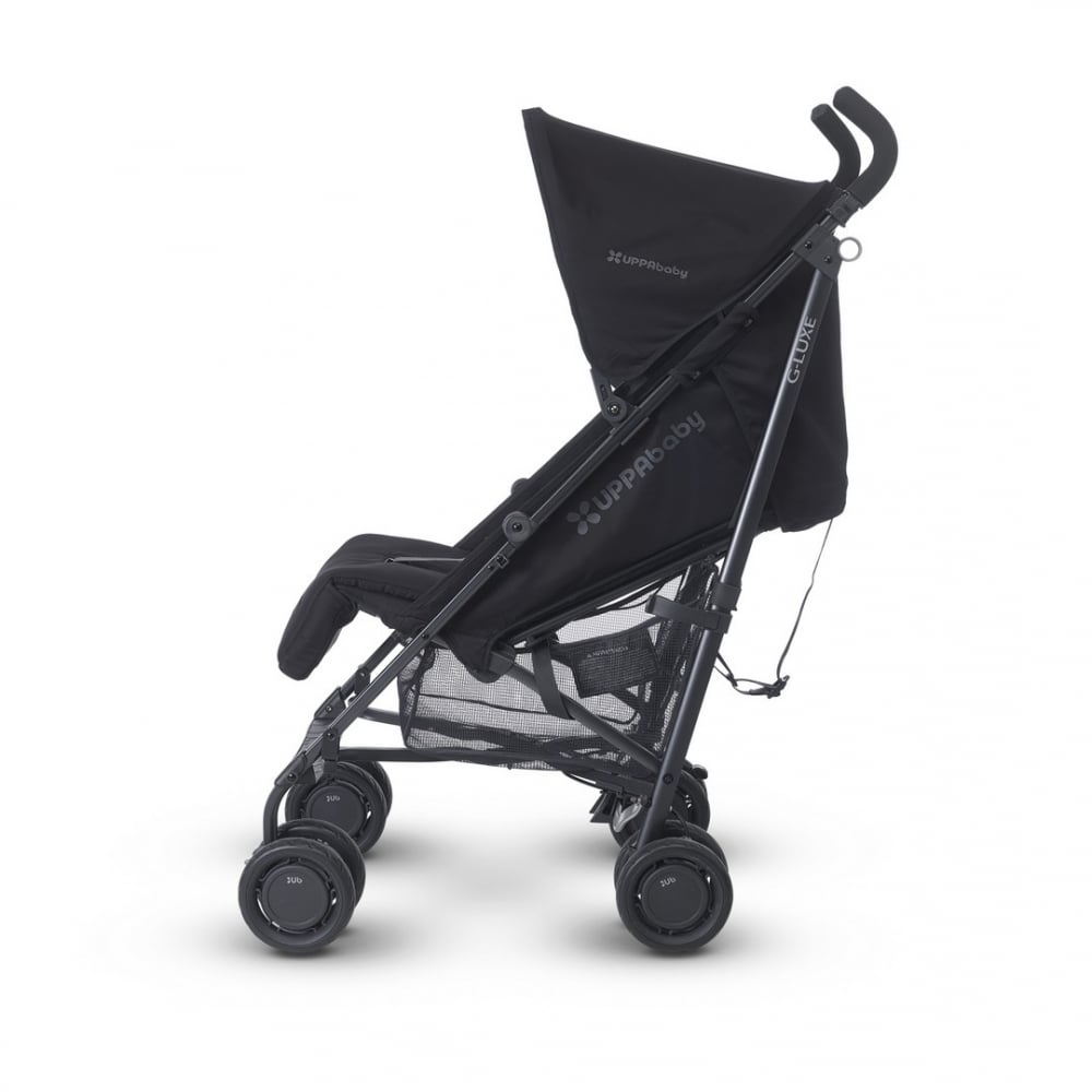 Buy Uppababy G Luxe 2016 Pushchair Pushchairs Buggybaby
