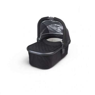 Universal Carrycot 2015