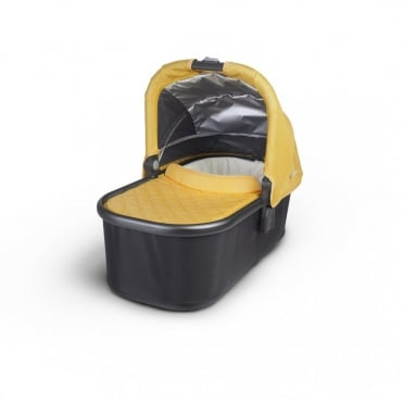 Universal Carrycot
