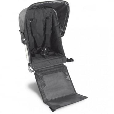 Vista Classic Rumble Seat