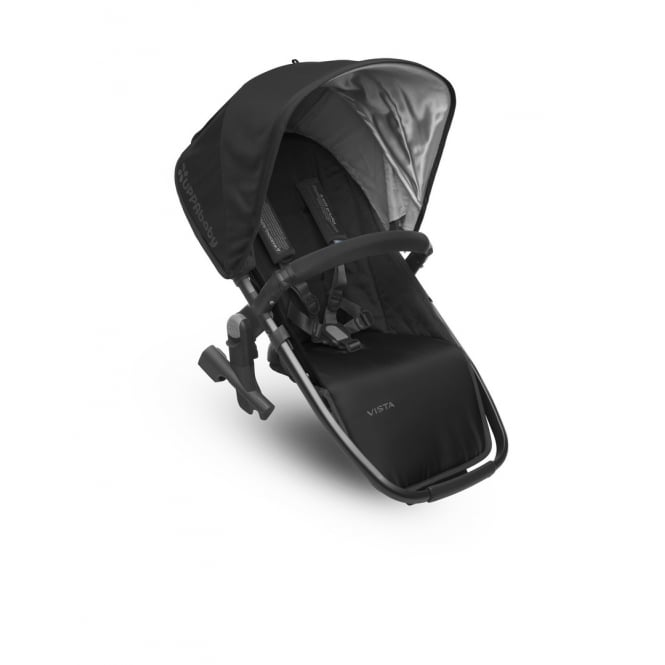 UPPAbaby Vista Rumble Seat 2017