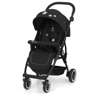 Urban Star 1 Pushchair