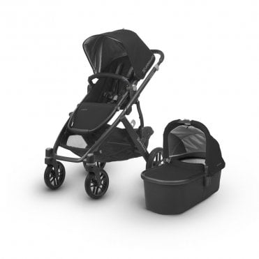 Buggybaby Twins Tandem Pushchairs