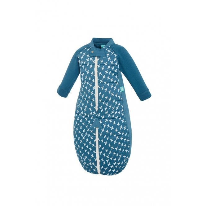Winter Baby Sleep Suit Bag 2.5 Tog
