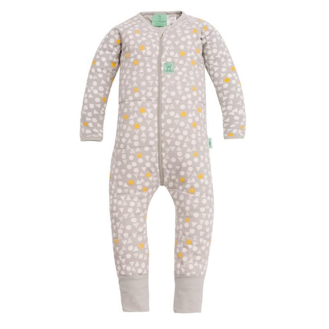 Winter Onesie 2.5 Tog