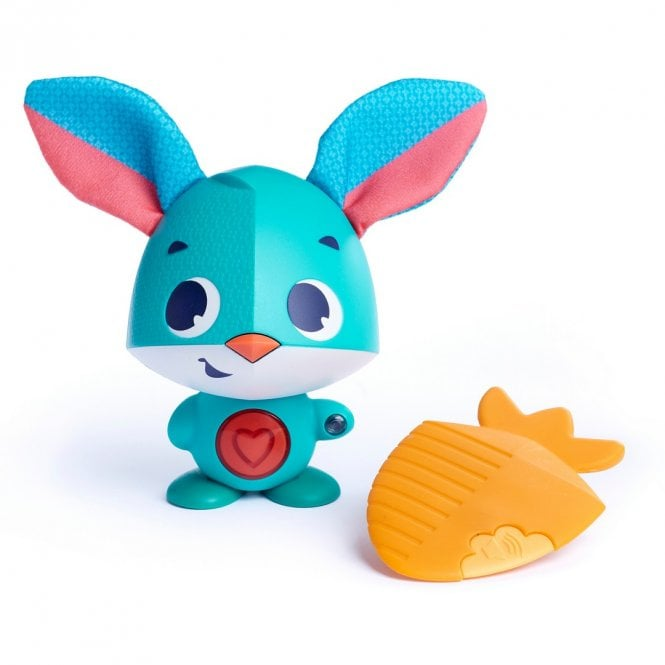 Wonder Buddy Activity Toy - Thomas The Rabbit