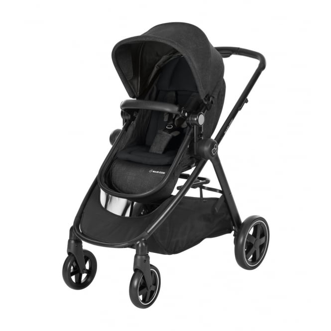 Zelia Pushchair (Discontinued 16 March 2020)